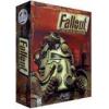 Fallout - Boxshot