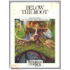 Below The Root - Boxshot