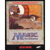 Magic: the Gathering - Boxshot