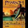 Pharaoh - Boxshot