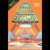 100000 Dollar Pyramid - Boxshot