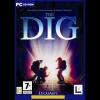 The Dig - Boxshot