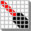 PointerStick - Boxshot