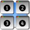 Arranger til Mac - Boxshot