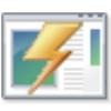 Instant File Opener - Boxshot