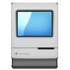 Mactracker - Boxshot