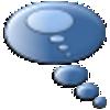 ThoughtStack - Boxshot