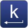 Keybreeze - Boxshot