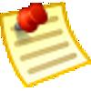 PNotes.NET - Boxshot