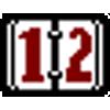 Date Calculator - Boxshot