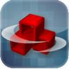 RegCure Pro - Boxshot