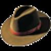 Duplicate File Hunter - Boxshot