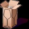 WineBottler til Mac - Boxshot