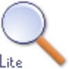 FileLocator Lite (32-bit) - Boxshot