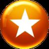 avast! Browser Cleanup (dansk) - Boxshot