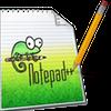 Notepad++ - Boxshot