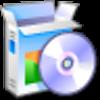 Doro PDF Writer (Dansk) - Boxshot