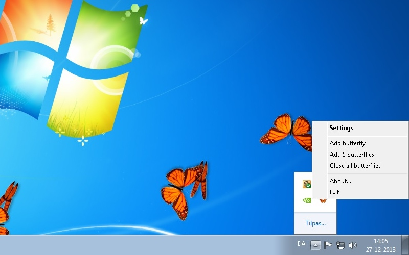 Registry files windows 7 download