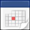 QuickMonth Calendar - Boxshot