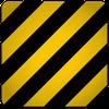 Dropshelf til Mac - Boxshot