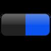 PopClip til Mac - Boxshot
