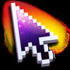 DwellClick til Mac - Boxshot