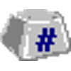 SharpKeys - Boxshot