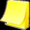 Stickies - Boxshot