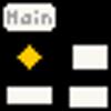 Diagram Designer (Dansk) - Boxshot