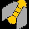 GanttProject (Dansk) - Boxshot