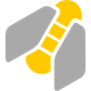 GanttProject til Mac (Dansk) - Boxshot