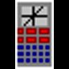 GraphCalc - Boxshot