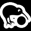 Kiwix til Mac (Dansk) - Boxshot