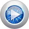 MPlayerX til Mac - Boxshot