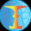 Dooble Web Browser - Boxshot