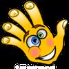 Childsplay - Boxshot