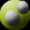 Able Opus Elements - Boxshot