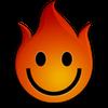 Hola (64-bit) - Boxshot
