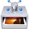ImageOptim til Mac (Dansk) - Boxshot