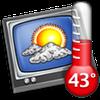 Meteorologist til Mac - Boxshot