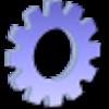 Bulk Image Converter - Boxshot