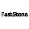 FastStone Image Viewer (dansk) - Boxshot