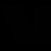 VDrift - Boxshot