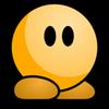 Teeworlds til Mac - Boxshot