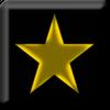 Shleep Logger - Boxshot