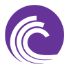 BitTorrent (Dansk) - Boxshot