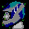 Elasto Mania - Boxshot