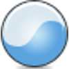 DualClip Translator - Boxshot
