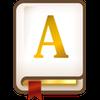 Addressat - Boxshot