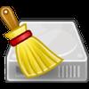 BleachBit (Dansk) - Boxshot